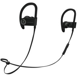 Powerbeats3-Wireless-Earphones-Black on sale
