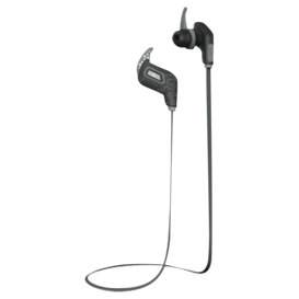 Pump-Lite2-In-Ear-Sportsbuds-Black on sale