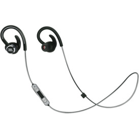 Contour-2-Wireless-Sports-Headphones on sale