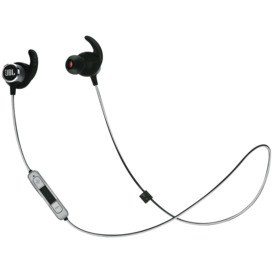 Reflect-Mini-2-Wireless-Sports-Headphones on sale