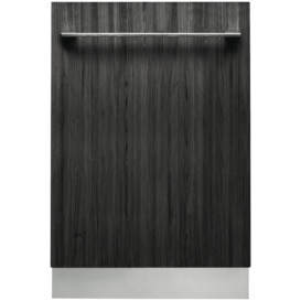 Fully-Integrated-82cm-Dishwasher- on sale