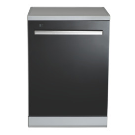 Black-Glass-Dishwasher on sale