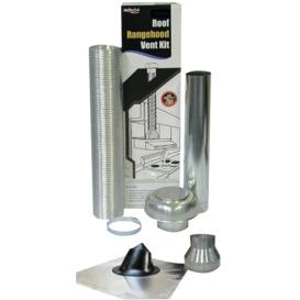 Universal-Rangehood-Ducting-Kit on sale