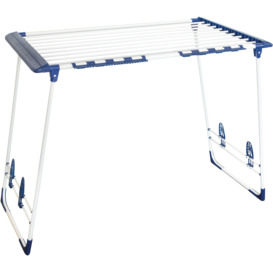 Extendable-Clothes-Airer on sale