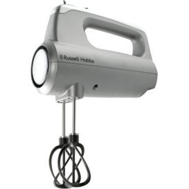 Helix-Hand-Mixer on sale