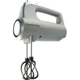 Helix-Hand-Mixer on sale