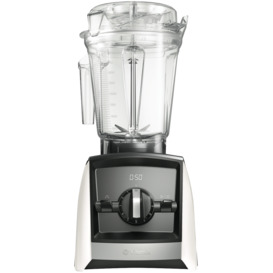 Ascent-Series-A2300i-High-Performance-Blender-White on sale