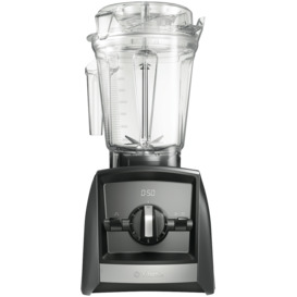 Ascent-Series-A2300i-High-Performance-Blender on sale