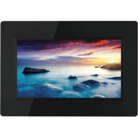 7-Digital-Photo-Frame on sale