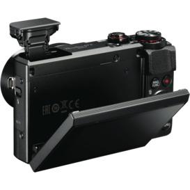 PowerShot-G7x-Mark-II on sale