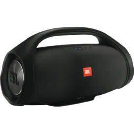 Boombox-Portable-Bluetooth-Speaker on sale