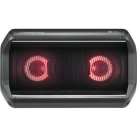 Xboom-Go-Bluetooth-Speaker on sale