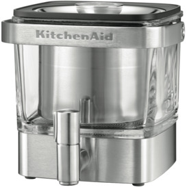 Cold-Brew-Coffee-Maker on sale