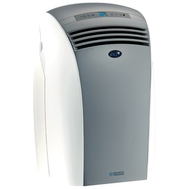 C4.1kW-Cooling-Only-Portable-Air-Con on sale