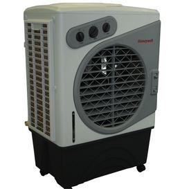 60L-Outdoor-Evaporative-Cooler on sale