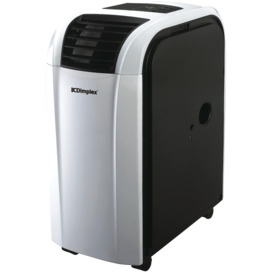 C3.0kW-H3.0kW-Reverse-Cycle-Portable-AC on sale