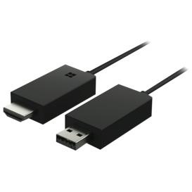 Wireless-Display-Adaptor-V2 on sale