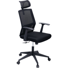 Chair on sale
