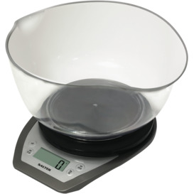 -Dual-Pour-Kitchen-Scale-with-Bowl-5KG on sale
