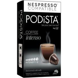 Intenso-1210-Pod-10pk on sale