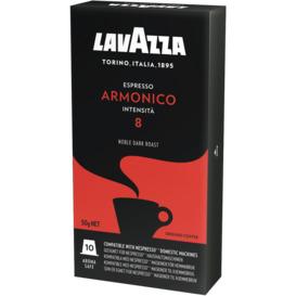 Nespresso-Compatible-Capsules-Armonico on sale