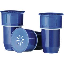 Water-Filters-Cartridges-3-Pack on sale