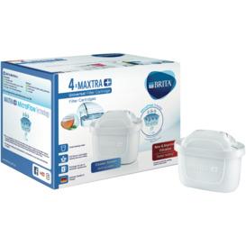 Maxtra-4-Pk on sale