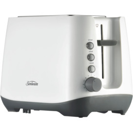 Quantum-Plus-Toaster on sale