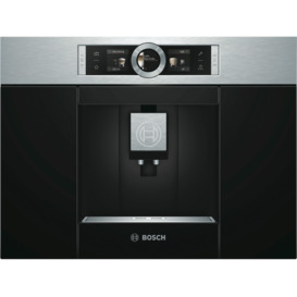 60cm-Built-In-Coffee-Machine- on sale