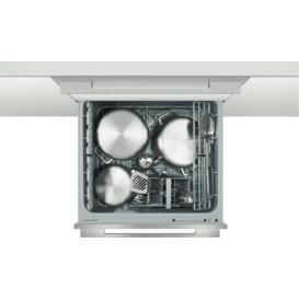60cm-Single-Dishwasher on sale