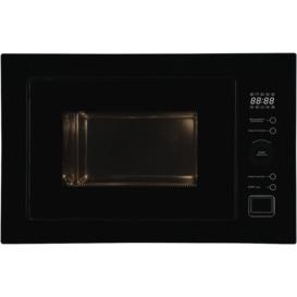 Inbuilt-Microwave-Oven on sale