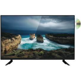 3280cm-HD-LED-LCD-TV-DVD-Combo on sale