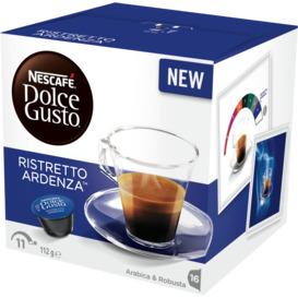 Ristretto-Ardenza-Capsules on sale