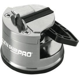 Sharp-Pro-Stainless-Knife-Sharpener on sale