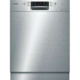 Stainless-Steel-Built-Under-Dishwasher on sale