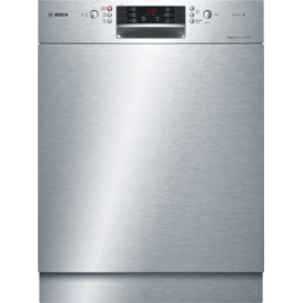 Stainless-Steel-Built-Under-Dishwasher on sale