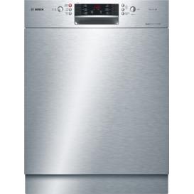 Stainless-Steel-Under-Bench-Dishwasher on sale