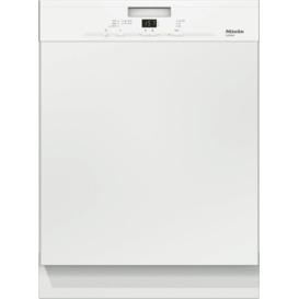 Built-Under-Dishwasher on sale
