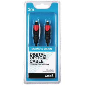 Digital-Optical-Cable-3m on sale