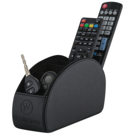Remote-Control-Holder-Small on sale