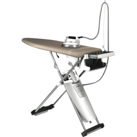 Magic-S4a-Ironing-System on sale