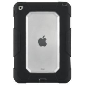 iPad-Survivor-All-Terrain-Case-Black- on sale