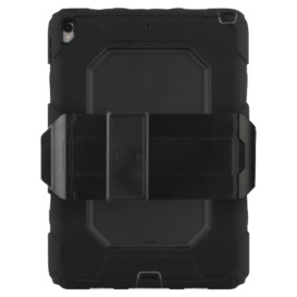 10.5-iPad-Air-Pro-Survivor-Case-Black on sale