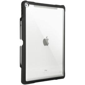 iPad-Pro-10.5-Dux-Slim-Case-Red- on sale