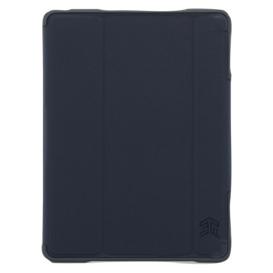 10.5-iPad-Air-Pro-Dux-Slim-Case-Blue on sale