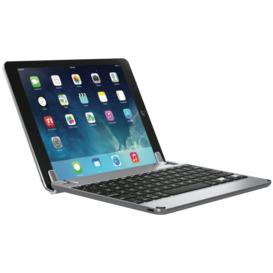 iPad-iPad-Pro-9.7-Air-2-1-Bluetooth-Keyboard-Space-Grey- on sale