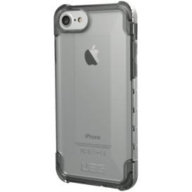 iPhone-876s-Plyo-Case-Ice- on sale