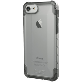 iPhone-876s-Plyo-Case-Ice- on sale