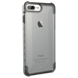 iPhone-876s-Plus-Plyo-Case-Ice on sale