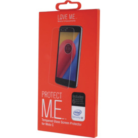 Moto-C-Tempered-Glass-Screen-Guard- on sale